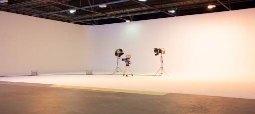 Stage_3_Creative_3